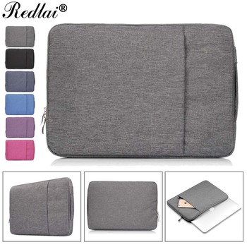 "Ноутбук laptop sleeve для macbook air 11 12 13 pro 13 15 Retina 13 15 Мужской Лайнер Сумка Для Mac Pro 13 15 ""сенсорный бар"
